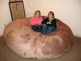 sac bean bag bean bag huge chair love sac comfy sack covers bean
