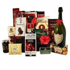 send gift basket send gift in europe italy uk germany spain austria belgium