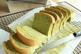 cuisine wok l馮umes 烘焙玩甜點 磅蛋糕模做戚風 不必倒扣的綿軟 蜂蜜戚風蛋糕