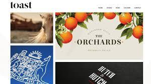 lexus of adelaide certified pre owned top 50 digital advertising agencies sydney
