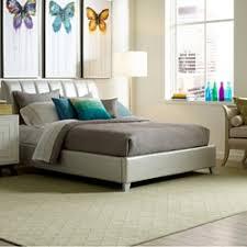 rugs for bedrooms area rugs floor rugs carpet one floor home