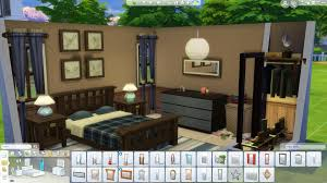 The Sims 4 Interior Design Guide Sims munity