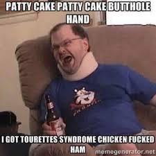 Fucked Up Memes - bad word humor poetry tourettes humor pinterest humor meme