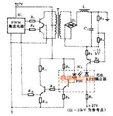 results page 294 about u0027simple am receiver u0027 searching circuits