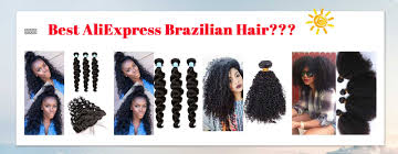 top 5 aliexpress hair vendors best aliexpress hair vendors 2018 archives blackhairclub com