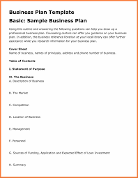 Sample Investment Agreement Free Action Agreement Templates Free Plan Template Action Plan