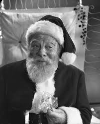 Miracle On 34th Miracle On 34th Street U0027 Academy Screening Christmas Classic