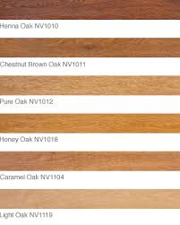 4 x 36 luxury vinyl planks looks like wood flooring gelder