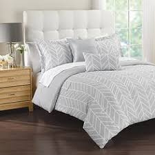 light grey comforter set lucky clover reversible duvet cover twin light gray collection