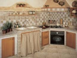 Recommended Kitchen Faucets Sink U0026 Faucet Kitchen Faucet Grohe Faucets Reviews Kitchen