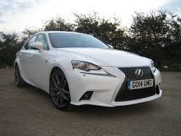 lexus is300h 0 60 lexus is 300h f sport auto road test report and review