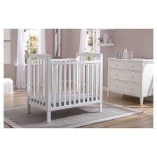 Target Mini Cribs Baby Mini Cribs Assembly 18 Child Craft Ashton 4 In 1