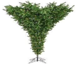 best price 9 foot christmas tree best images collections hd for