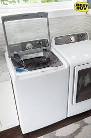 washing machine with built in sink 27 best laundry room images on pinterest laundry room laundry