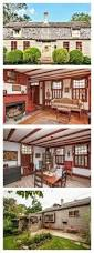 336 best shaker interiors images on pinterest colonial