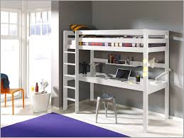bureau superposé terrific lit superposé avec bureau décoratif 347991 bureau idées