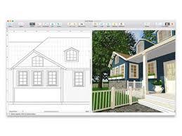 80 Home Design 3d Mod Apk 315 Home Designs Unique House Design