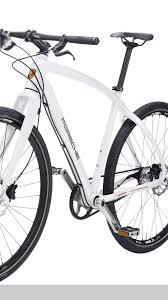 porsche bicycle bike porsche bicycles wallpaper 78493