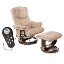 Most Expensive Massage Chair Massage Recliner Chair With Heat Foter