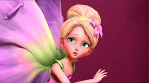 image barbie presents thumbelina barbie movies 24448553 1024 576