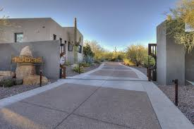 arizona luxury homes and real estate property