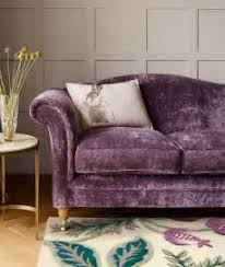 Laura Ashley Sofas Ebay Laura Ashley Sofa Ebay Sofa Ideas