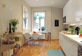 Scandinavian Kitchen Design Perfect Scandinavian Kitchen Design U2014 Prefab Homes Perfect Ideas
