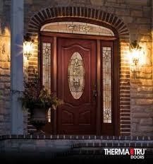 modern main entrance door design doors pinterest main