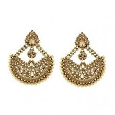 artificial earrings online buy artificial jewellery online