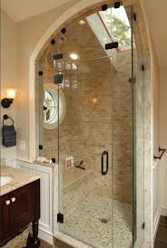 shower ideas for bathroom bathroom exquisite design ideas shower ideas shower stall remodel