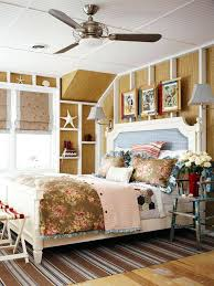beds beach house bedroom ideas themed sheets quilts seaside