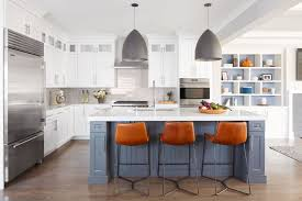 Polish For Kitchen Cabinets The Kitchen Paint Colors Our Designers Love U2013 Homepolish