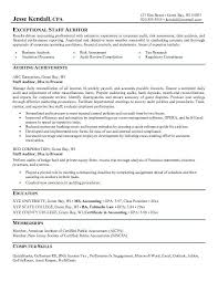 cover letter auditor auditor resume sample jennywashere com