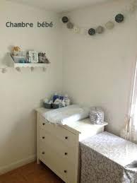 guirlande lumineuse chambre bebe guirlande lumineuse chambre bebe asisipodemos info