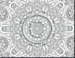 printable coloring pages zentangle coloring pages zentangle kartech