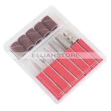 nail polish stand tool promotion shop for promotional nail polish