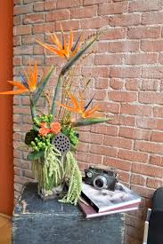 paradise found in goodyear az thompson u0027s flower shop