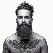 chest tattoos for men men u0027s tattoo ideas