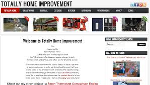 best home decor blogs 2015 30 best home improvement blogs 2015