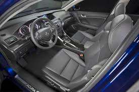2015 mitsubishi eclipse spyder wallpaper download cars bike beam