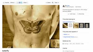 photos harry styles adds to his hideous collection