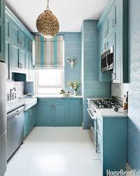 New Kitchen Cabinet Cost Kitchen Attractive Countertops Trends Design Home Average Cost