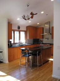 ceiling fan in kitchen yes or no ceiling fans kitchen charming fan for in doable or voicesofimani com