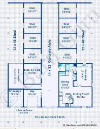 Barn Building Plans Best 25 Barn Plans Ideas On Pinterest Horse Barns Saddlery