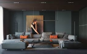Interior Designer License by Business Setup Blog Learn From Others In The Industry Get The