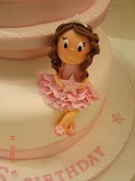 fairy cake topper fondant fairy cake topper princess tutorial veselo top