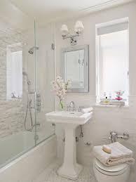 traditional bathroom ideas photo gallery small master bathroom designs stunning small master bathroom ideas
