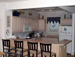 Bar Kitchen Design - small kitchen bar design christmas ideas free home designs photos