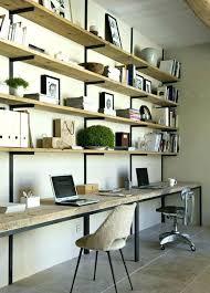 meuble bibliothèque bureau intégré meuble bibliotheque bureau integre meuble bureau bibliotheque design