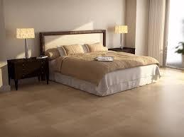 Bedroom Tile Designs 11 Best Tiles For Bedroom Images On Pinterest Bath Tiles